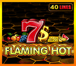 Къде-да-играеш-Flaming-Hot